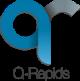 Q Rapids