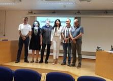 Edith Zavala PhD thesis