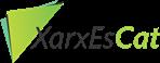 Launch of the network XarxEsCat