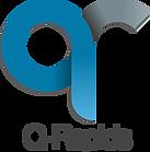 QRapids logo